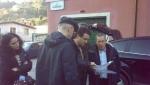 20090316-Visita prof Luigi Bobbio a Geminiano.jpg