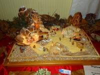 presepe geminiano 2011 (14).jpg